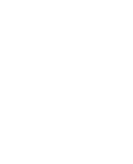 RASO DESIGN Logo